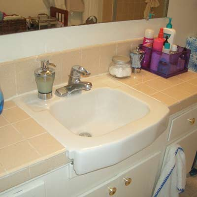bath-after1