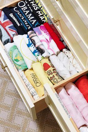 closet19