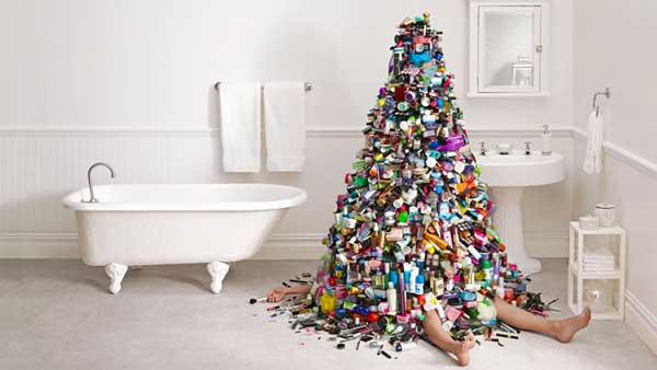 beauty-clutter-oprah
