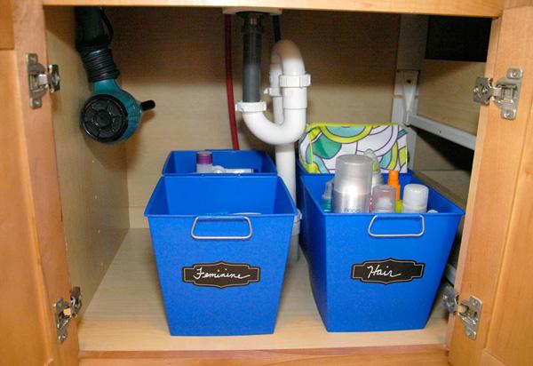 bins-under-sink