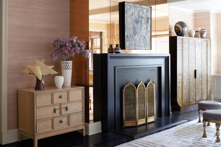 cameran-diaz-livingroom