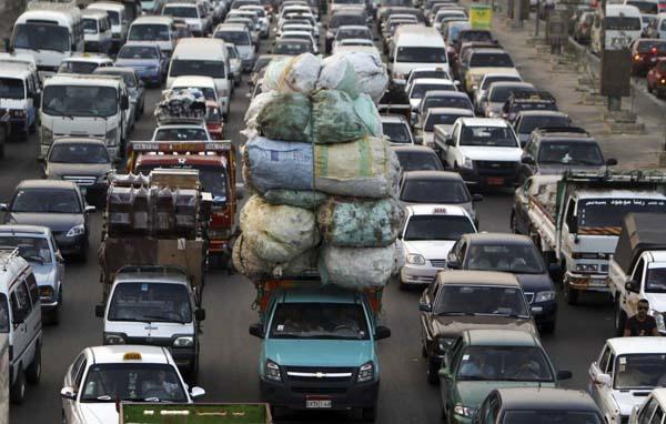 car-traffic-heap