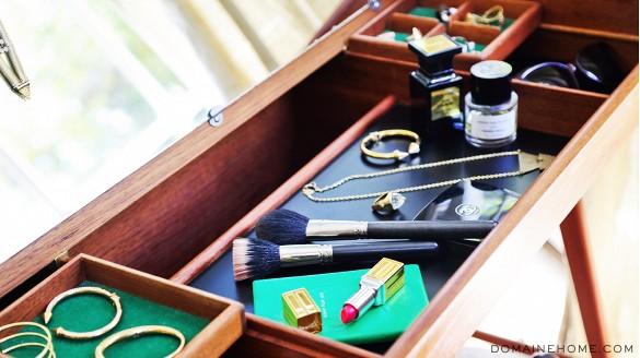 cat-sadler-drawer-organizers