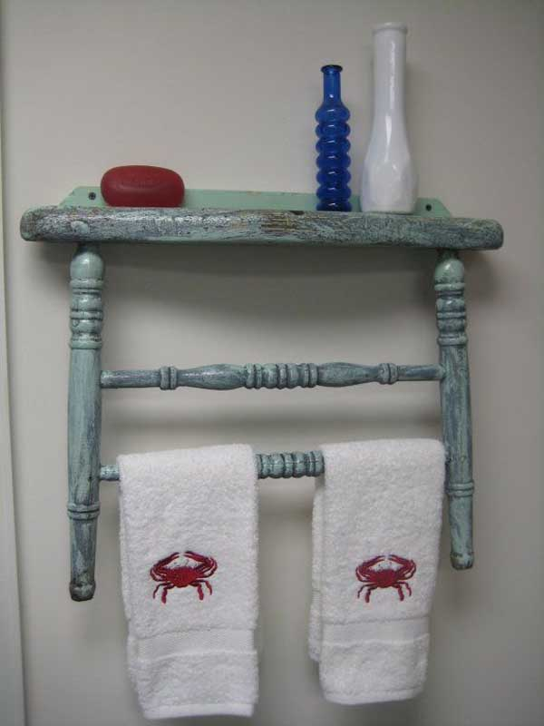 chair-to-bath-rack2