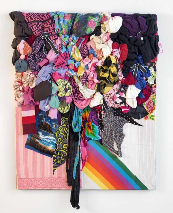 clutter-exhibit-Shinique-Smith-2