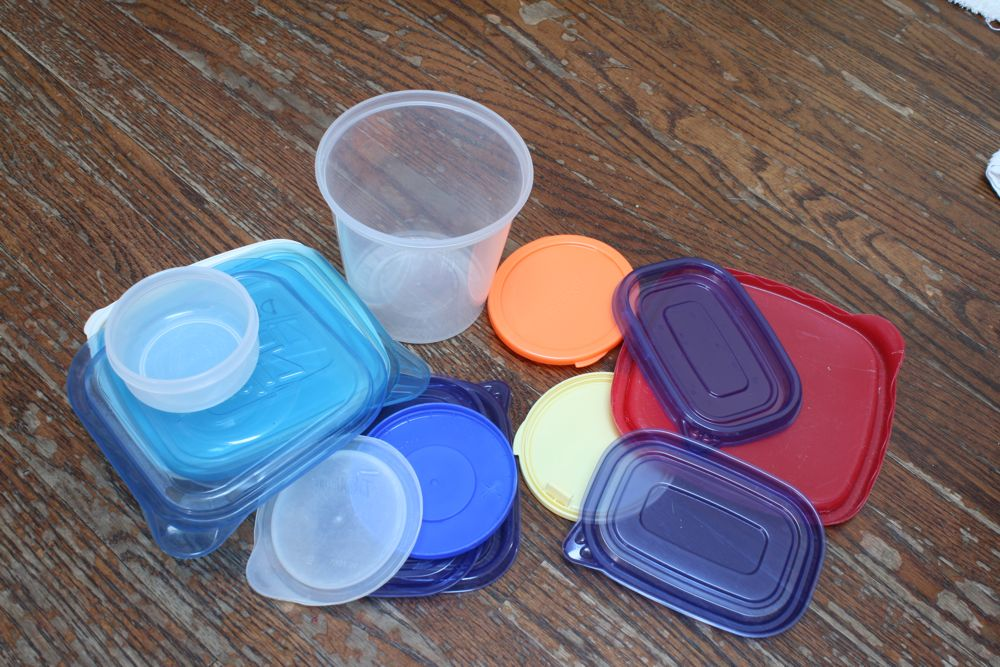 containers-without-lids