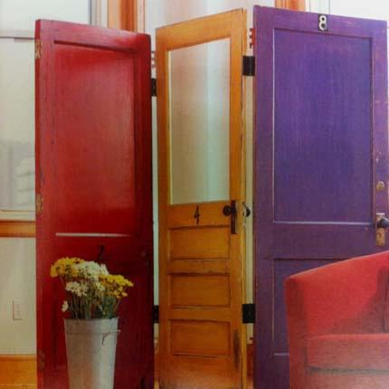 doors-room-divider