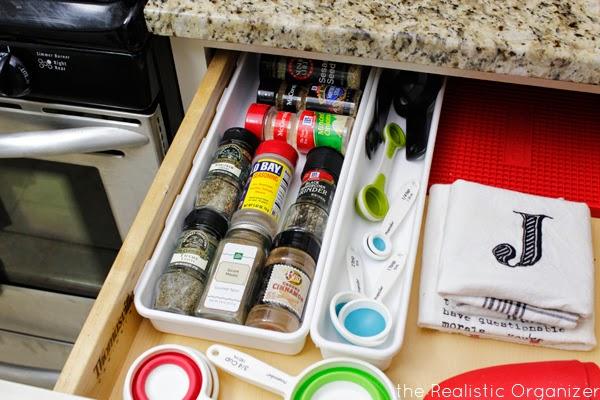 drawer-trays