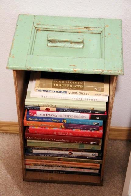 file-drawer-bookshelf