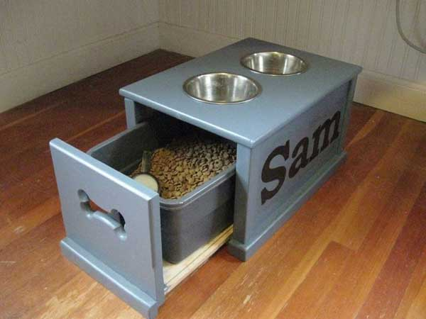 file-drawer-to-dog-feeder