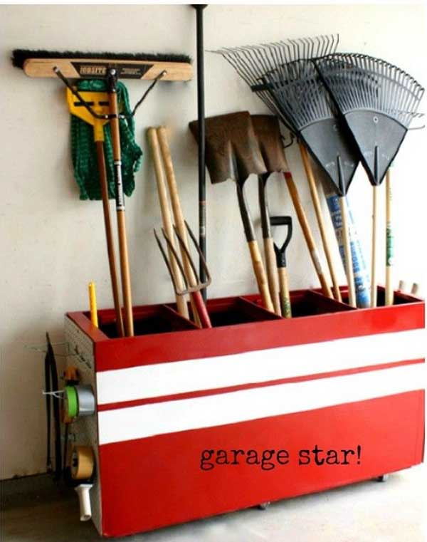 filecabinet-to-garage-utility-storage