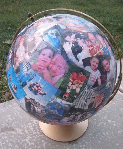 globe-photo-globe