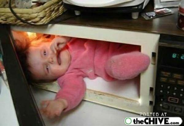 kid-cubby