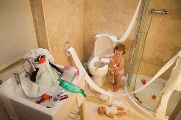 kid-toiletries