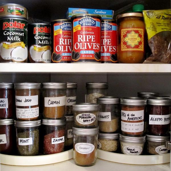 lazy-susan-cupboard