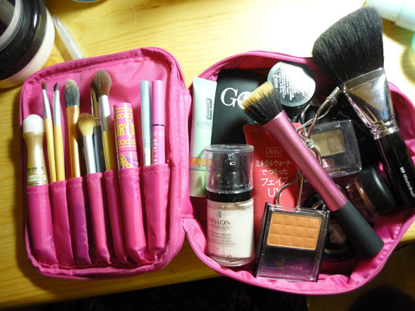 makeup-travel-bag
