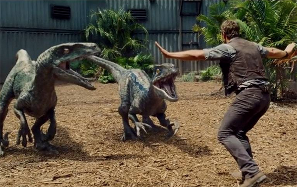 movie-jurassic-world-in-control