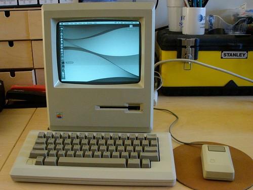 old-mac computer