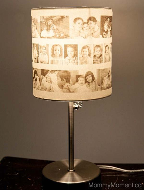 photos-lamp-by-mommy-moment