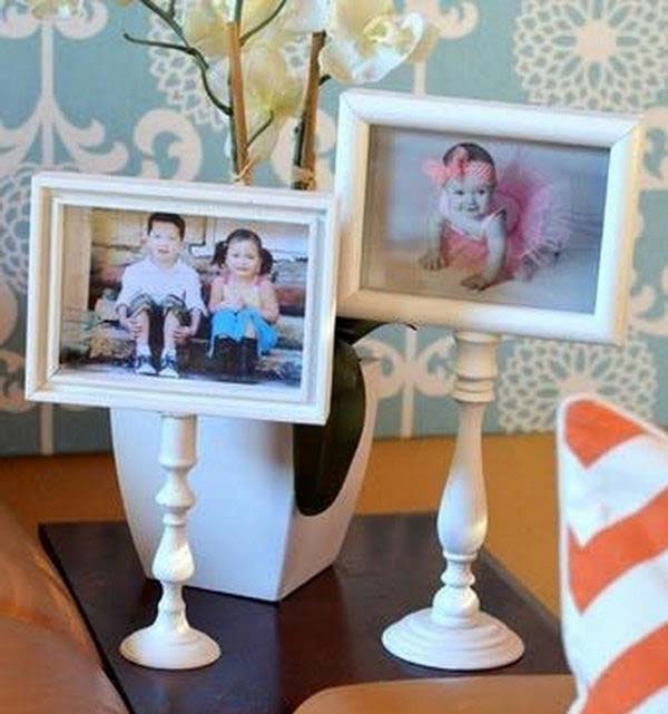 photos-pedestal-frames