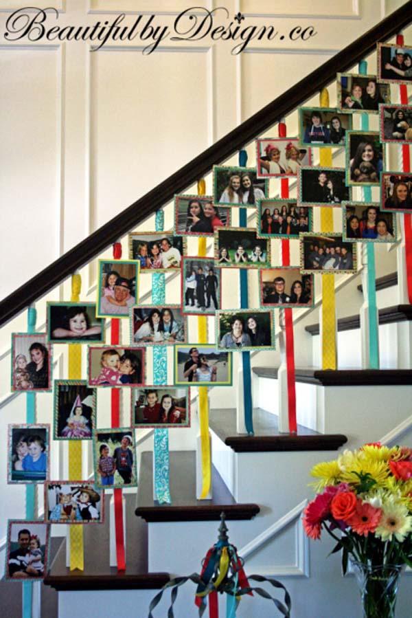 photos-stairway