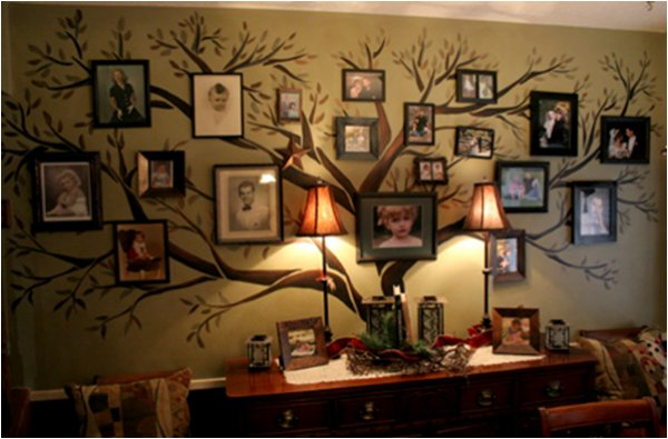 picture-frame-clutter