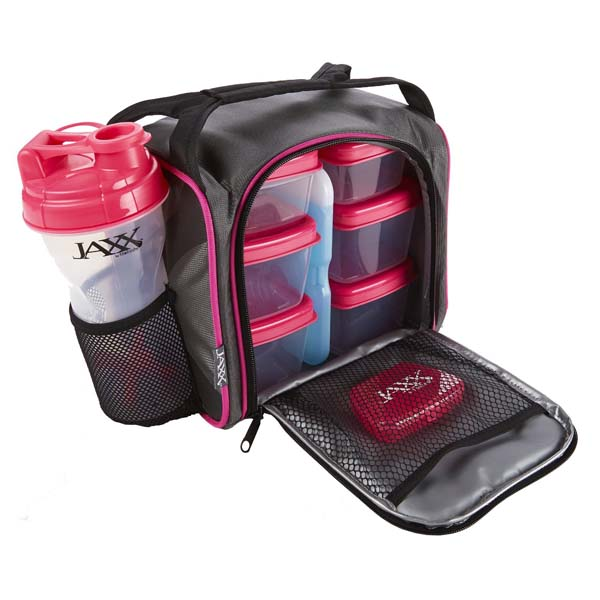 portion-control-container-case-Jaxx-FitPak