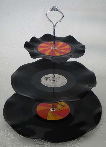 records-server