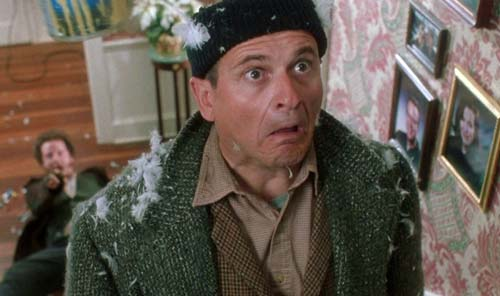 robbery-home-alone2