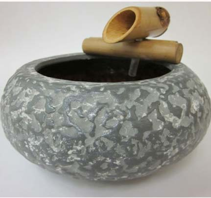 serving-bowl-water-fountain