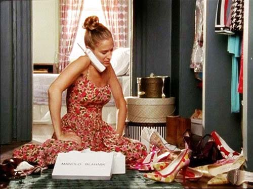 shoes-carrie-bradshaw