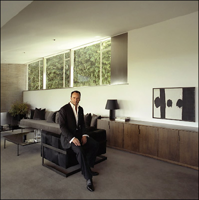 tom-ford-office