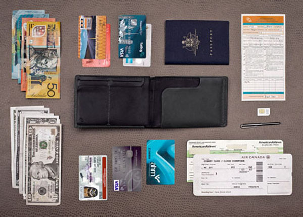 travel-wallet-Bellroy