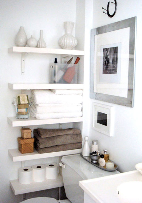 bathroom-wall-shelving