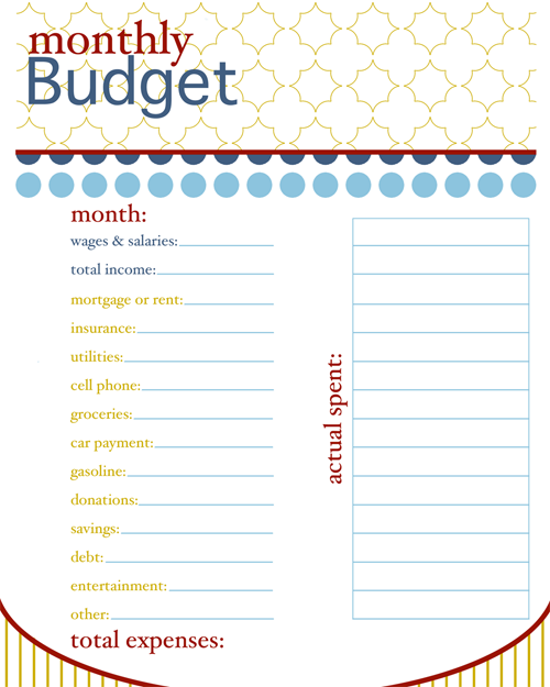 budget-planner-sissyprint-blogspot