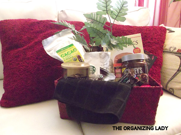 chocolate-lover-gift-basket