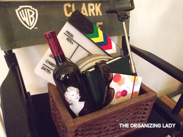 filmmaker-gift-basket