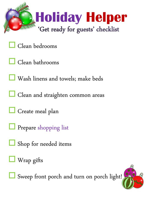 holiday-checklist-livingrichforless