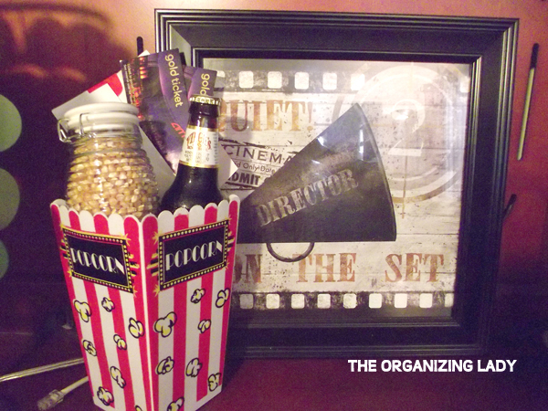 movie-lover-gift-basket