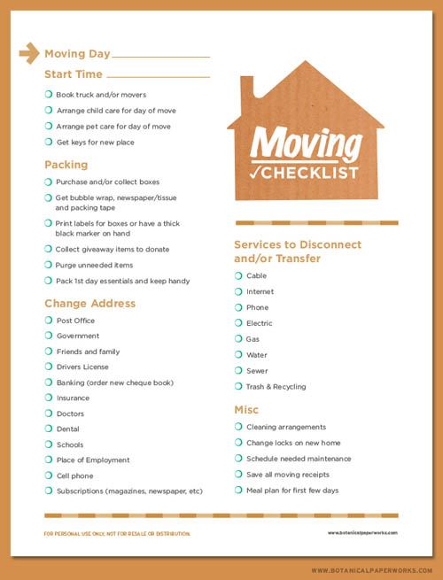 moving-checklist-botanicalpaperworks
