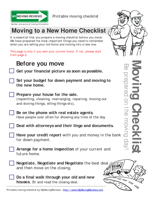 moving-checklist-mymovingreview
