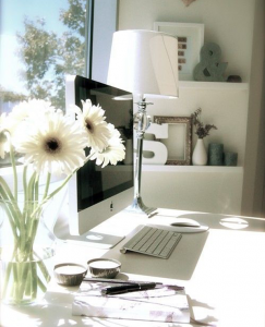 Inspiring Home Office Es That Make You Love Work