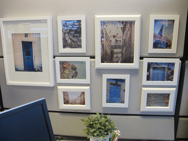 office-framed-pictures