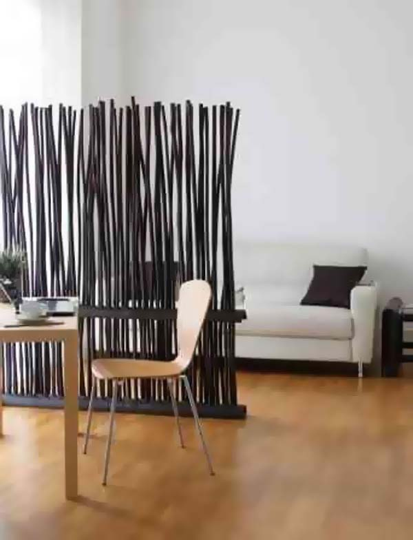 office-room-divider-from-hometone