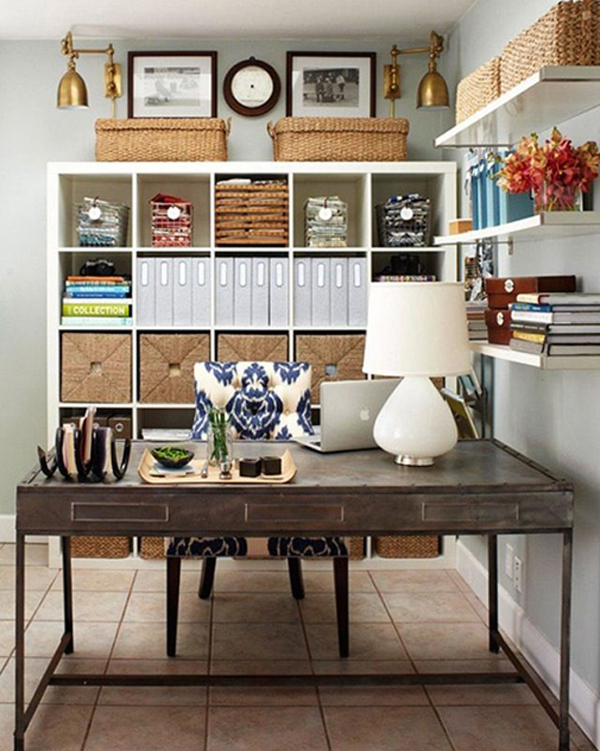 office-storage-shelves