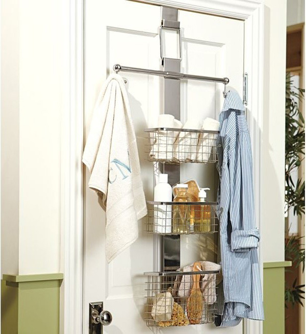 over-door-bathroom-storage