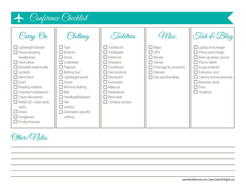travel-checklist-merlotmommy