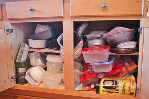 cabinet-mess