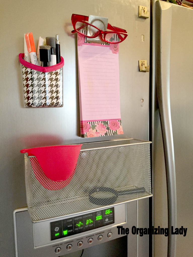 fridge-organization-center