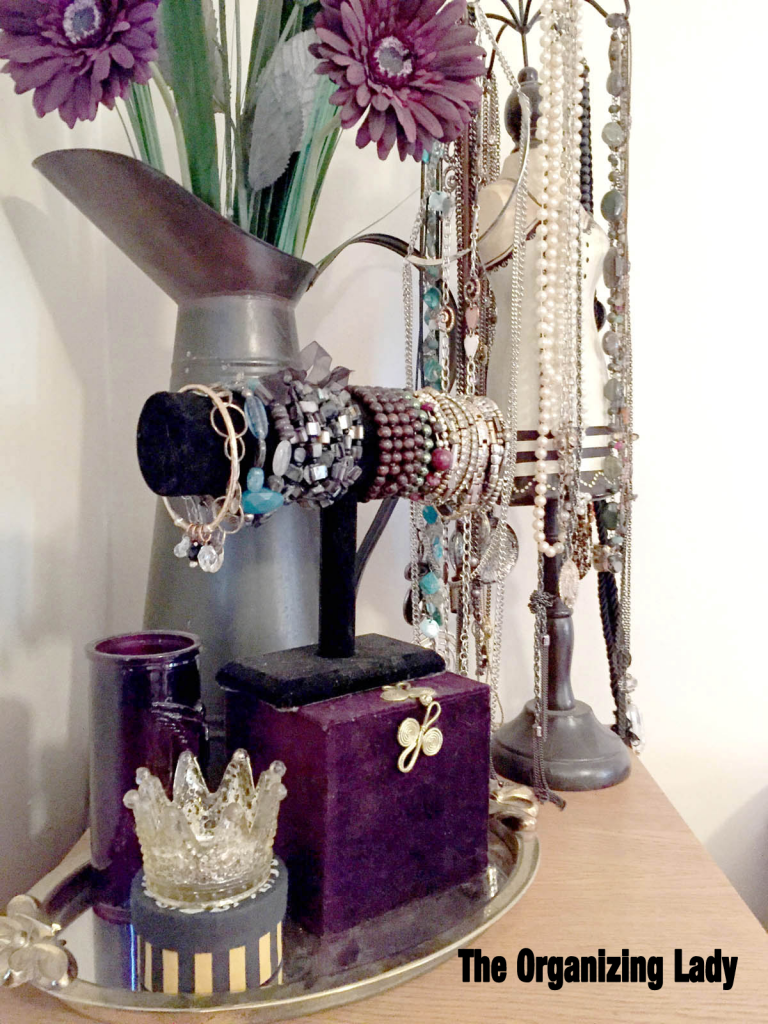 Decorative Organization Gadgets For The Home The